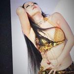 【Scheherazade Hafla】reika Asr El Sho' 5