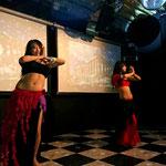 【Scheherazade Hafra in 戦艦クレア】Ayumi & Misa ビューティフルライヤー 1