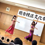 【能古島文化祭】岩田屋クラス,Haklak Rahtak,1