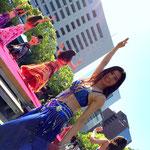 【シェヘラザード グローバルビレッジ】LaLaLa3