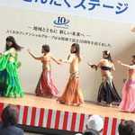 【どんたく】天神水曜、木の葉、岩田屋木曜 Drama Queen 2