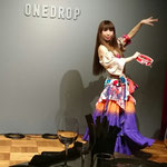 【ONE DROP】miho2