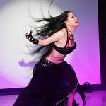【俺ハフラ】reika,Vampire Women,5