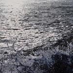 01/2020 180*120cm PB oil on canvas