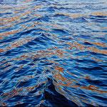 03/2018 Öl auf Leinwand oil on canvas 160*100 PB