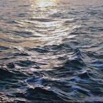04/2018 Öl auf Leinwand oil on canvas 180*120 PB
