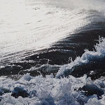 12/2020 210*115 oil on canvas