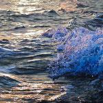 04/2021 oil on canvas 180*120