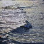 02/2018 Öl auf Leinwand oil on canvas 180*120cm