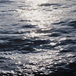 12/2020 150*120 oil on canvas