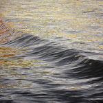 01/2018 Öl auf Leinwand oil on canvas 180*120cm