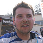 Markus Schinkinger