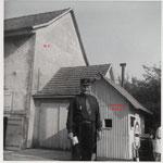 Maison N°3 (3 rue de Lucelle)