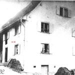 Maison N°60 (30 rue Principale)