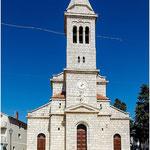 St. Michael Kirche (1906)