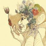 FrauenZauber-Grusskarte-a new seed is born