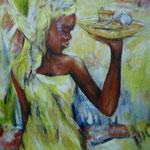 2011_Gabi_Schmalfeld_Afrika1