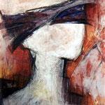 Schmalfeldt Acryl 50x70 ohne Titel2003