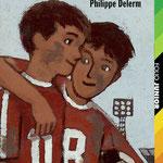 La vie sépare Romain et Stéphane, liés par une forte amitié et une même passion pour le football qu'ils pratiquent dans le club de leur petite ville normande. Tandis que Romain part en centre de formation à Sochaux, Stéphane fait la connaissance d'Artun,