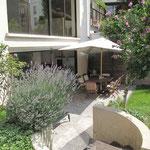 a vendre maison de charme boulogne maisons parisiennes 21
