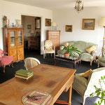 a vendre bel appartement paris 16 maisons parisiennes c