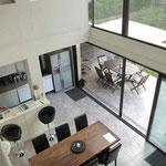 a vendre maison de charme boulogne maisons parisiennes 22