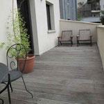 a vendre maison de charme boulogne maisons parisiennes 27