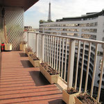 a vendre bel appartement paris 16 maisons parisiennes b
