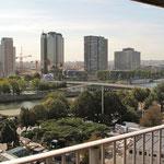 a vendre bel appartement paris 16 maisons parisiennes a