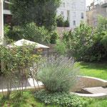 a vendre maison de charme boulogne maisons parisiennes 28