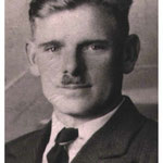 Anton Streyczek