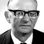 Johann Oswald