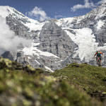 Pic: Jungfrau Region