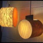 Light-Drumms