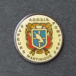 A.D.D.S.I.S. MARTINIQUE