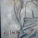 Authentinque