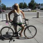 4th of July Bike Tour