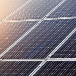 Vermittlung von Heizung, Sanitär & Solar