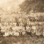 Clear Stream School, Valley Stream - circa 1923