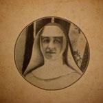 Sister Bonifacia Herman