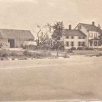 Schmitt, Albert Homestead Merrick Rd., Rosedale , LI 1944