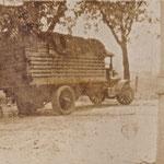 Rottkamp, Anton - Hempstead Tpke - Elmont, LI