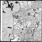 1940 Hagstrom - Elmont