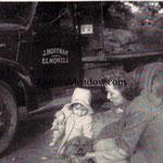 Hoffman, Jacob - Elmont Rd, - Elmont, LI circa 1947