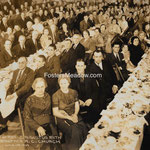 Silver Jubilee of Rev. J. Augustus Rath - June 1, 1937 - Paster of St. Boniface RC Church