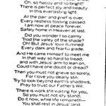 Toth, Frank J. - 1991
