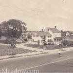 Schmitt, A.  Homestead, Merrick Rd., Rosedale, LI 1944