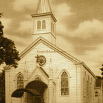 St. Boniface RC Church (1869-1966)