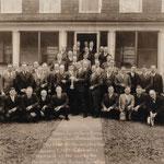 Nassau County Farm Bureau - 1933