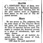 Herman, Mary E. - 1951